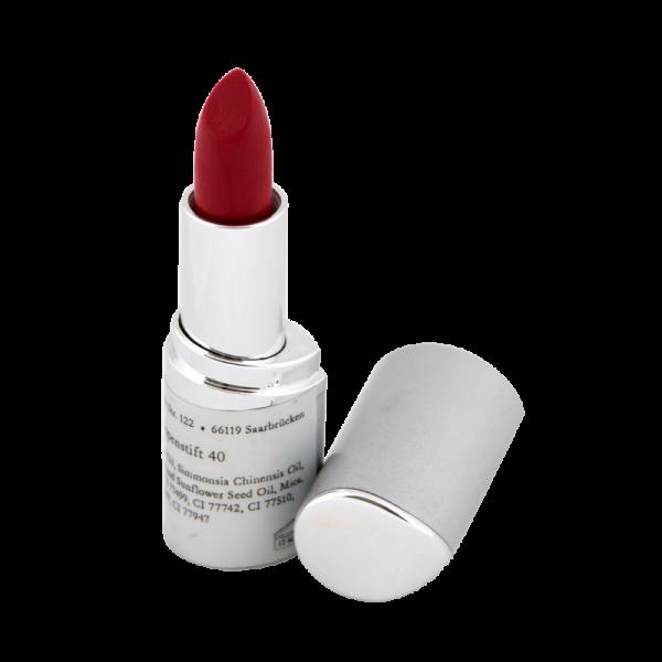 ChriMaLuxe Lippenstift 40