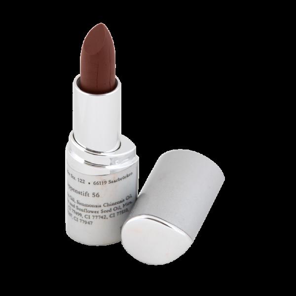 ChriMaLuxe Lippenstift 56