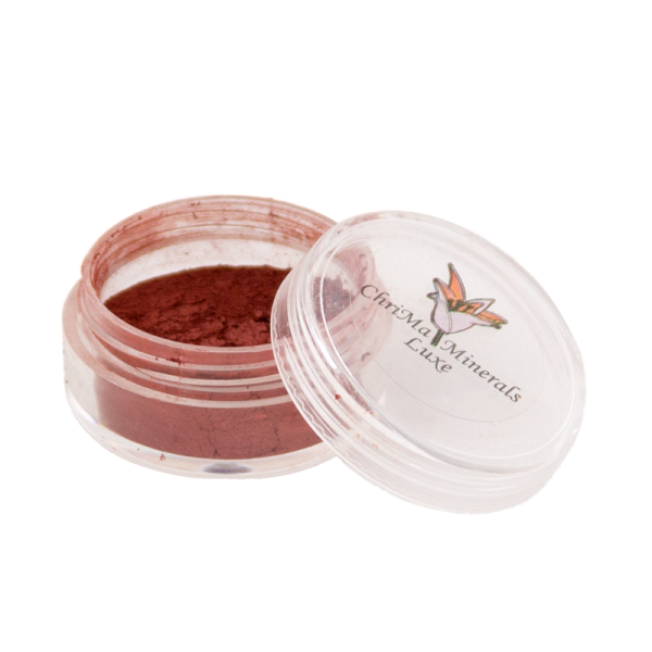 ChriMaLuxe Eyeshadow 78
