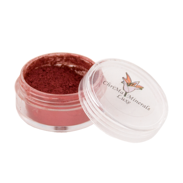 ChriMaLuxe Eyeshadow 76