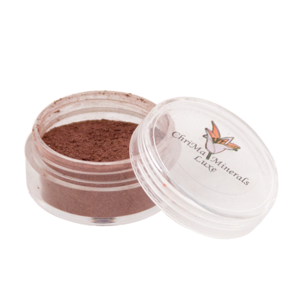 ChriMaLuxe Eyeshadow 100