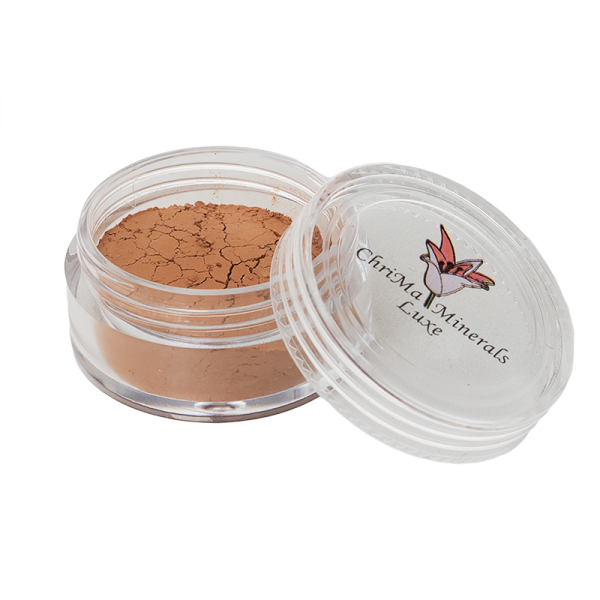 ChriMaLuxe Eyeshadow 48