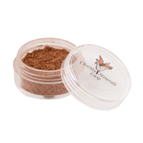 ChriMaLuxe Eyeshadow 13