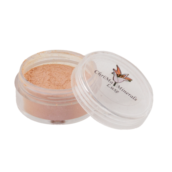 ChriMaLuxe Eyeshadow 62