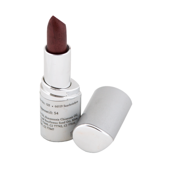 ChriMaLuxe Lippenstift 54
