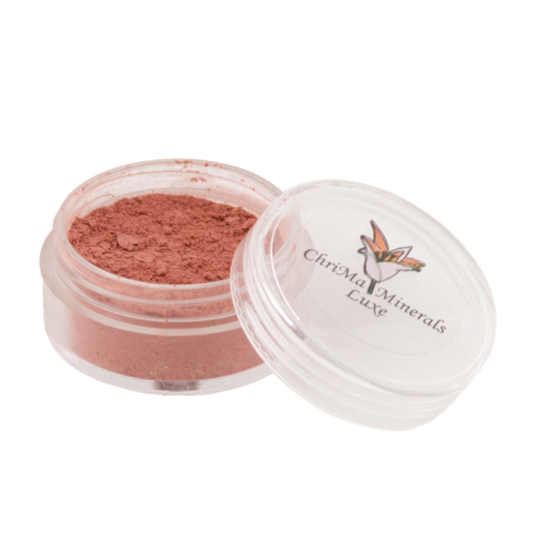 ChriMaLuxe Eyeshadow 35