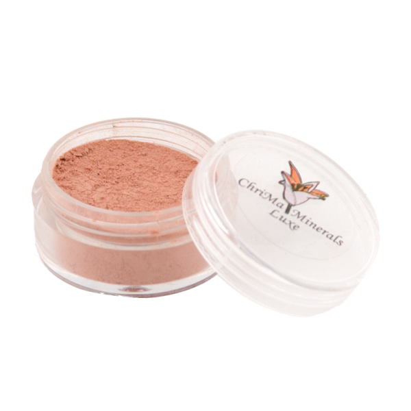 ChriMaLuxe Eyeshadow 34