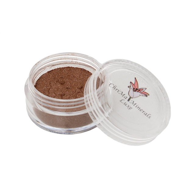 ChriMaLuxe Eyeshadow 111