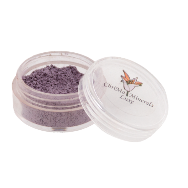 ChriMaLuxe Eyeshadow 08