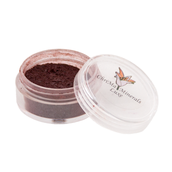 ChriMaLuxe Eyeshadow 84