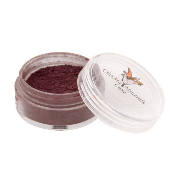 ChriMaLuxe Eyeshadow 105