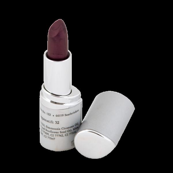 ChriMaLuxe Lippenstift 32