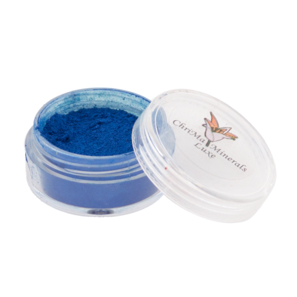 ChriMaLuxe Eyeshadow 89