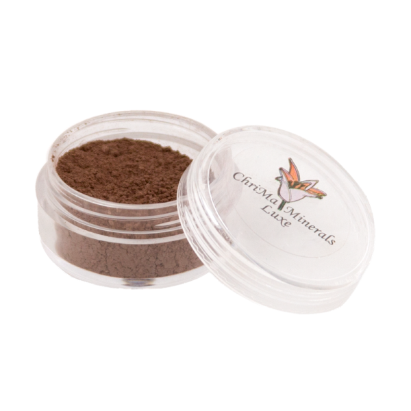 ChriMaLuxe Eyeshadow 14