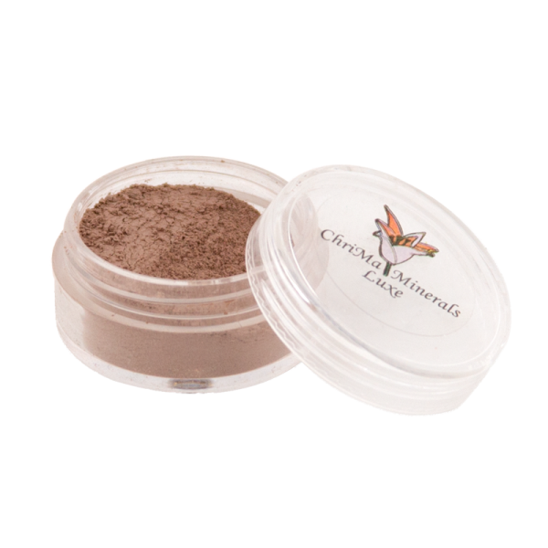 ChriMaLuxe Eyeshadow 37