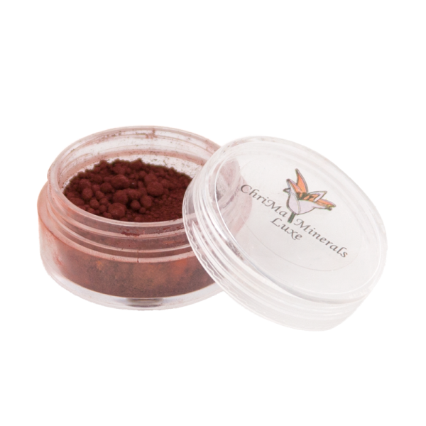 ChriMaLuxe Eyeshadow 06