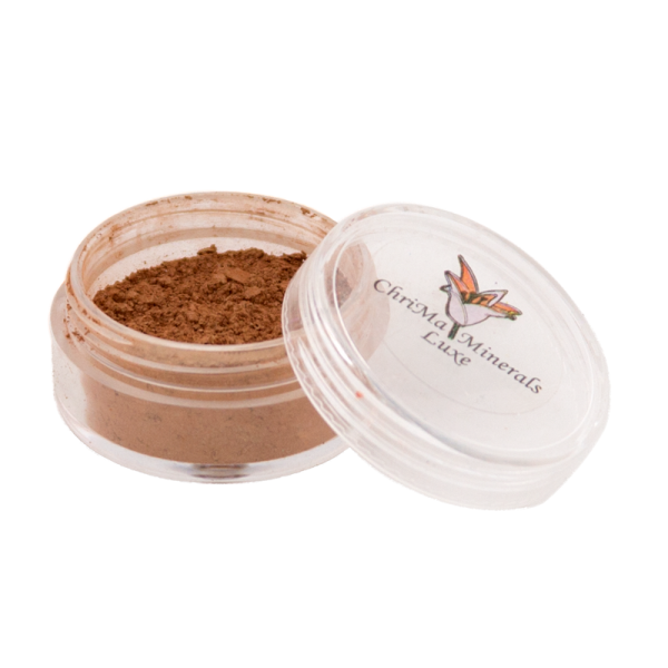 ChriMaLuxe Eyeshadow 99