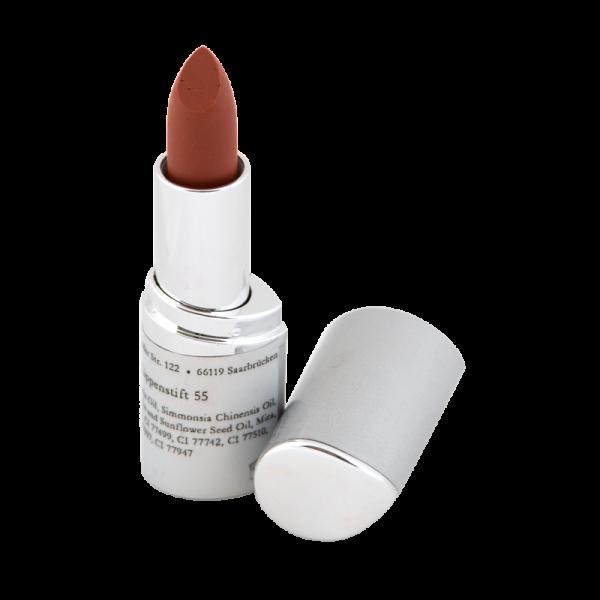 ChriMaLuxe Lippenstift 55