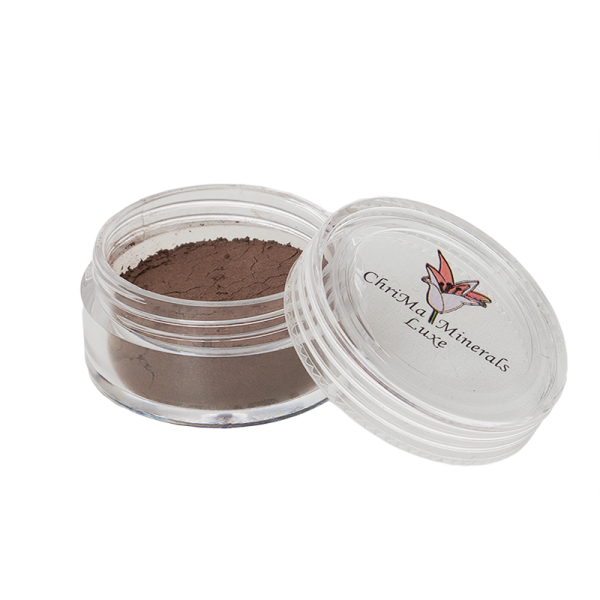 ChriMaLuxe Eyeshadow 47