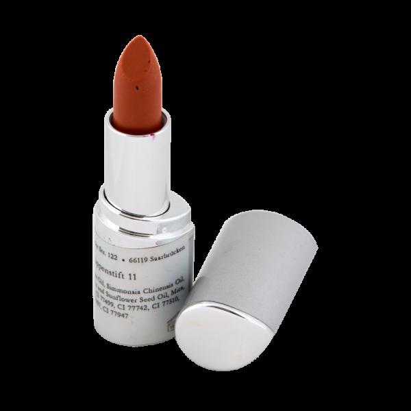 ChriMaLuxe Lippenstift 11