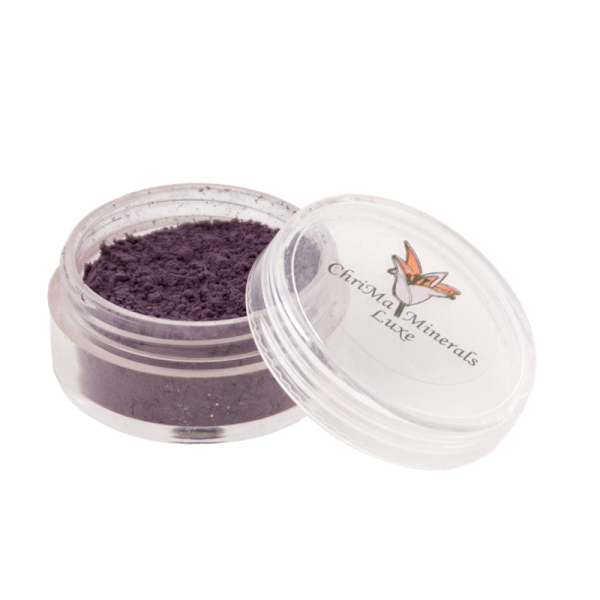ChriMaLuxe Eyeshadow 09