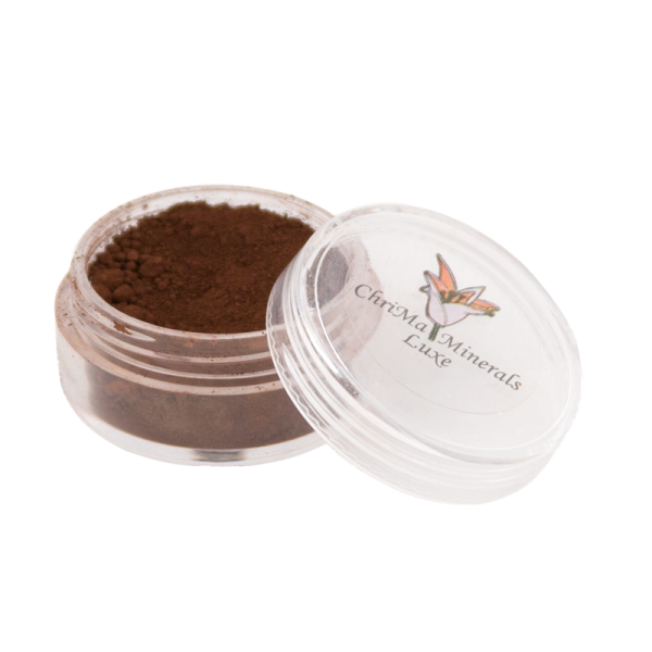 ChriMaLuxe Eyeshadow 15