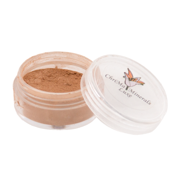 ChriMaLuxe Eyeshadow 63