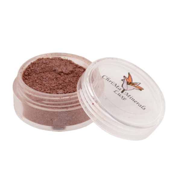 ChriMaLuxe Eyeshadow 83