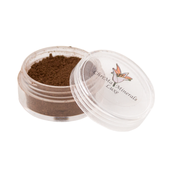 ChriMaLuxe Eyeshadow 16