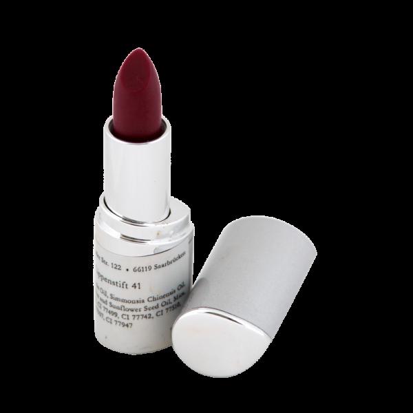 ChriMaLuxe Lippenstift 41