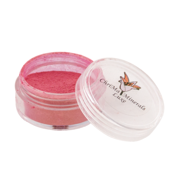 ChriMaLuxe Eyeshadow 71